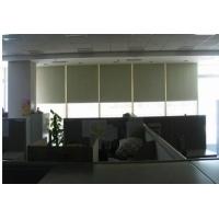 广州上门安装窗帘,卷帘窗帘,百叶窗帘,办公室窗帘