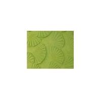 中国十大品牌油漆涂料嘉怡宝环保硅藻泥漆