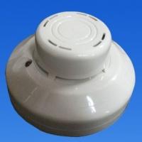 盛赛尔JTY-LZ-882离子感烟探测器