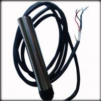 电流型土壤盐分传感器