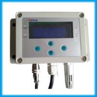 温湿度控控制传感器