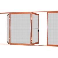 金刚网|防盗窗纱|防虫网|蝗虫养殖网|气液过滤网|丝网除沫器