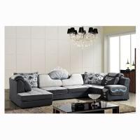 帝斯曼-欧式系列沙发