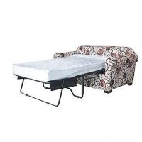 帝斯曼-J031折叠床