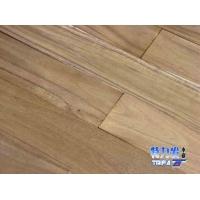 批发马来柚地板坯料  非标料  宽板料  拼接板  木制工艺