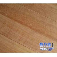 供应康巴斯地板坯料  户外板  楼梯板  地脚线  木制工艺