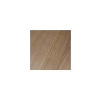 供应柚木王地板坯料  楼梯板  地脚线  木制工艺品