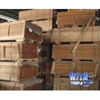供应坤甸柚檀板材  木地板  户外板  楼梯板  室外木屋