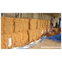 供应印尼椰棕丝  工艺品、花篮、床垫、过滤网