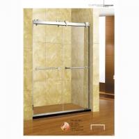 ZPD-801 淋浴房