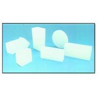 成都耐酸瓷砖—标型、异型、特异型