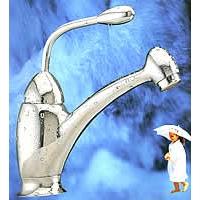 彩洲衛浴-龍頭1
