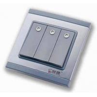 无线遥控窗帘控制器