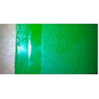 供应玻璃鳞片防腐胶泥