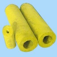 岩棉管等保温材料