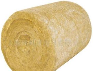 岩棉毡等保温材料