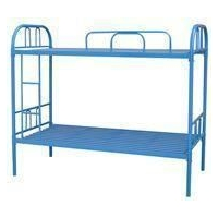 郑州钢制上下床|郑州钢制学生上下床