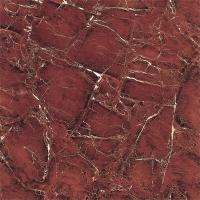 连想家全抛釉瓷砖—紫罗红_瓷砖抛釉砖