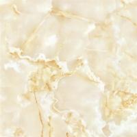 连想家微晶石瓷砖—水晶米黄_瓷砖微晶石