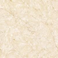 连想家微晶石瓷砖—地脉石_瓷砖微晶石