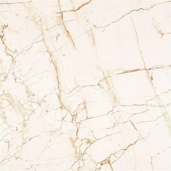 连想家全抛釉瓷砖—冰裂白图片