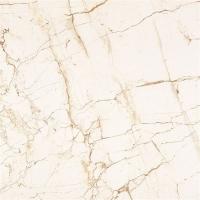 连想家全抛釉瓷砖—冰裂白