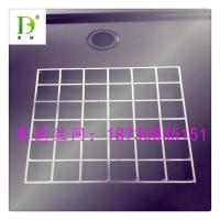 鋼格板,G305/30/100,電鍍鋅,熱鍍鋅