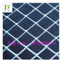 吊顶型钢板网,结实,美观,大方,寿命长