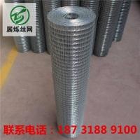 展烁镀锌电焊网唐镀锌电焊网镀锌电焊网厂家