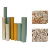 瓷磚背景墻雕刻膜