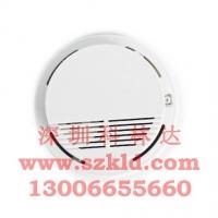莱迪克LED-208天然气液化气煤气报警器