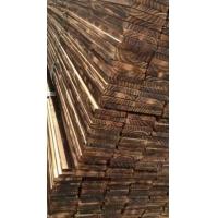 保定碳化木,保定碳化木厂,保定碳化木厂家,保定碳化木厂家批发
