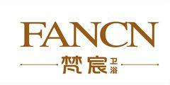 梵宸卫浴(中国)设备有限公司