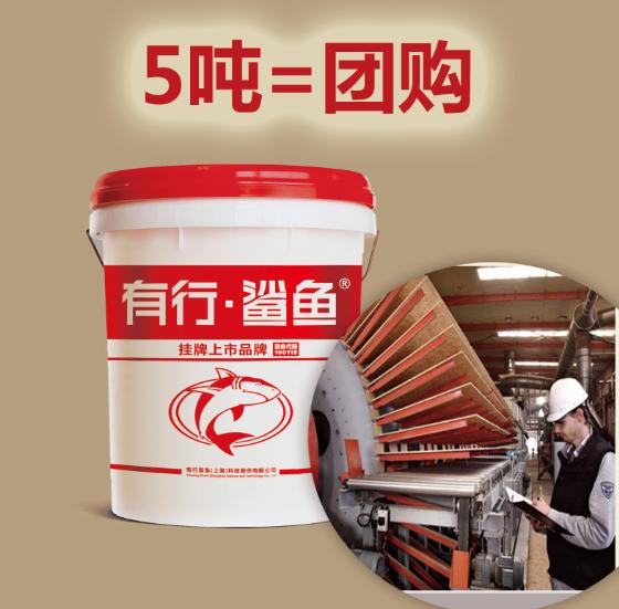 拼板胶_耐候性水煮6h烘烤24小时不开胶高品质拼板胶TB