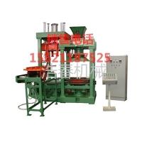 优质Z146W顶箱震压式造型机