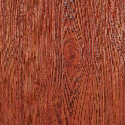 美國紅橡木紋貼圖