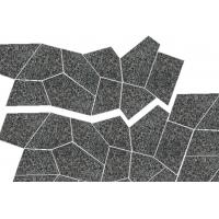 北京房山网贴乱拼甬道庭院公园冰裂纹