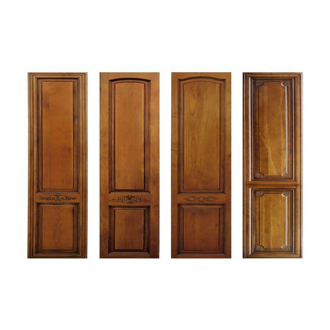 衣柜门-02
