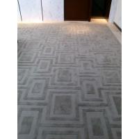【品牌推荐】成都华德地毯