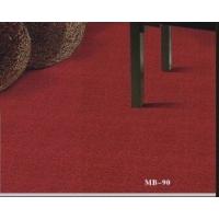 【品牌推荐】成都美惠地毯