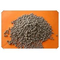 人工挂膜生物陶粒滤料 BAF生物滤料 曝气生物滤池专用滤料
