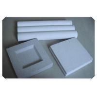 微孔陶瓷过滤砖(板)、管