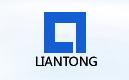 上海帘通遮阳科技有限公司