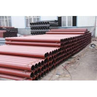 重庆铸铁管,重庆柔性铸铁管,重庆球墨铸铁管