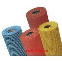 专业生产玻璃纤维布,铝箔布,铝箔复合布,网格布,防火布,玻璃
