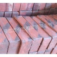 传艺牌闽南红砖建筑红砖古建筑专用外墙砖
