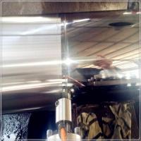 全自动外圆抛光机|钢管外圆抛光机 品创机械