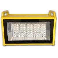 安航科技高光强航空障碍灯标志灯 光强20000CD