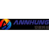 logo -annhung-2017