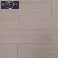 布鲁克林地板-强化复合/地热专用
